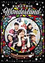 Momoiro Christmas 2017 -Kanzen Muketsu no Electric Wonderland- Live DVD [Limited Edition]