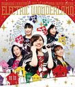 Momoiro Christmas 2017 -Kanzen Muketsu no Electric Wonderland- Live Blu-ray [Regular Edition]