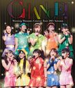 Morning Musume. Concert Tour 2013 Aki - Chance! -/Morning Musume