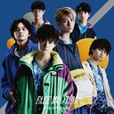 Fake Motion [w/ DVD, Limited Edition / Type A / Ebisu Nagato Campus High School]