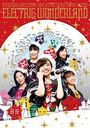 Momoiro Christmas 2017 -Kanzen Muketsu no Electric Wonderland- Live DVD [Regular Edition]