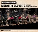MTV Unplugged: Momoiro Clover Z LIVE Blu-ray [Blu-ray+CD]