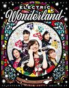 Momoiro Christmas 2017 -Kanzen Muketsu no Electric Wonderland- Live Blu-ray [Limited Edition]