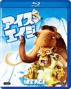 Ice Age [Priced-down Reissue]/Animation