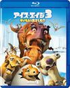 Ice Age: Dawn Of The Dinosaurs [Priced-down Reissue]/Animation
