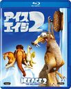 Ice Age The Meltdown [Priced-down Reissue]/Animation