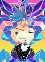 Promare [Limited Edition]/Animation