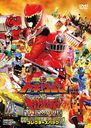 Ressha Sentai ToQger VS Kyoryuger The Movie Collector's Pack
