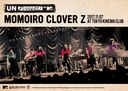 MTV Unplugged: Momoiro Clover Z LIVE DVD [DVD+CD]